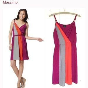 🌺🌸 👗 Women's dress